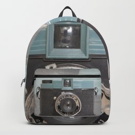 Diana Camera Backpack