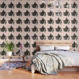 Pretty Gums Wallpaper