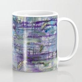 """Eileen"" Coffee Mug"