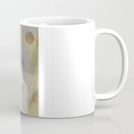 Transformative Space Revisited Coffee Mug