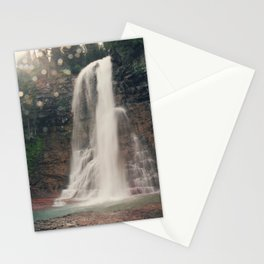 Whisper... Stationery Cards
