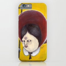 El Gorrito iPhone 6s Slim Case