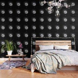 ECLIPSE :: rebirth of the lost cosmonaut Wallpaper