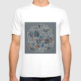 - concerto - T-shirt