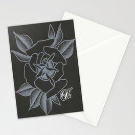 WhiteRose Stationery Cards