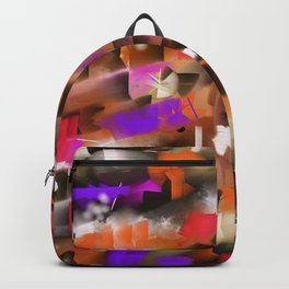 Confection Backpack