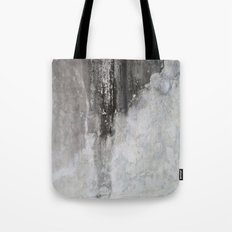 Knowing Energy Tote Bag