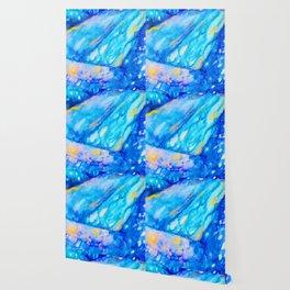 Rain in the Sun #society6 #decor #buyart Wallpaper