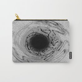 It's All Illusion Carry-All Pouch