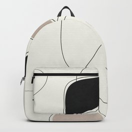 Thin Flow I Backpack