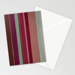 Abstract #3 Stationery Cards
