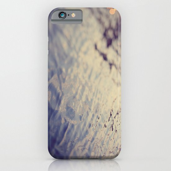 Into Night iPhone & iPod Case