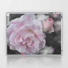 adorned Laptop & iPad Skin