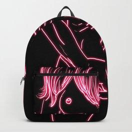 Lola Backpack