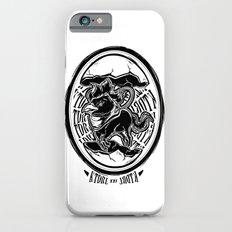 Abraxas Slim Case iPhone 6s