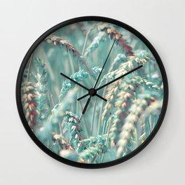 #111 Wall Clock