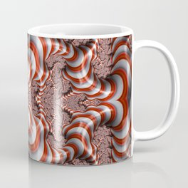 FB-II Coffee Mug