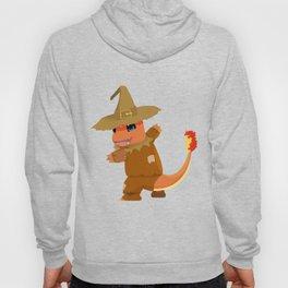 Scarecrow #04 Hoody