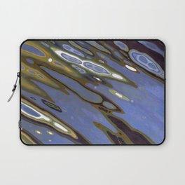 Desert Oasis Laptop Sleeve