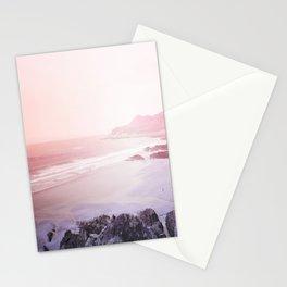 Woolacombe Stationery Cards