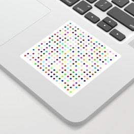 Codeine Sticker