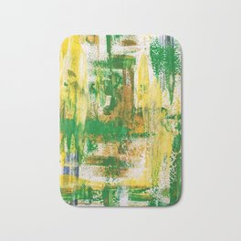 Collaborative Study No. 4 Bath Mat