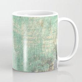 Abstract collection 126 Coffee Mug