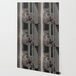 DDC027 - It Follows Wallpaper