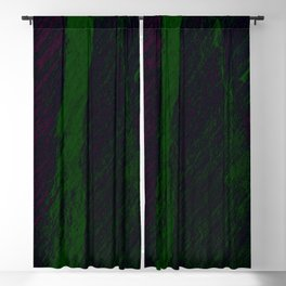 Mineral II Blackout Curtain