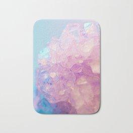 Crystal Bath Mat