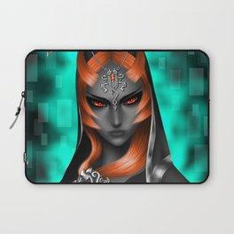ZALDA - Midna Laptop Sleeve