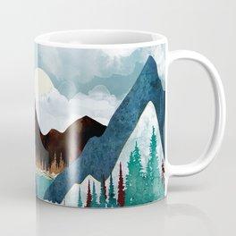 River Vista Coffee Mug