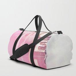 Energy Loops Duffle Bag