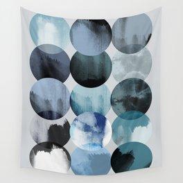 Minimalism 16 X Wall Tapestry