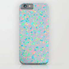 Opalescent Slim Case iPhone 6