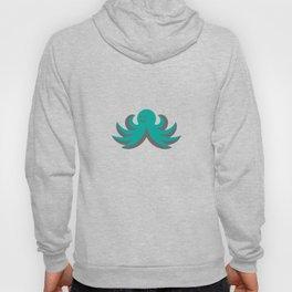 Delightful Cephalopod Hoody