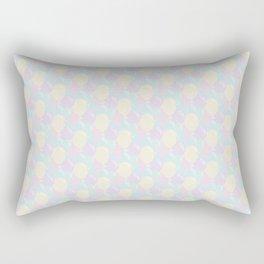 Up and Away! Rectangular Pillow