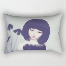 Idoll Rectangular Pillow
