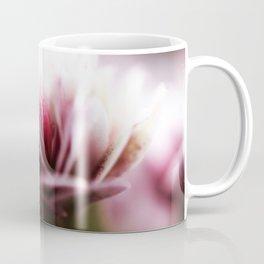 Flaming Kathy Coffee Mug