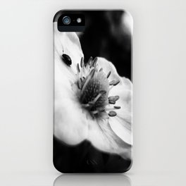 Just a little Bug iPhone Case