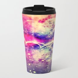 art-101 Travel Mug