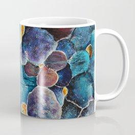 Breathing It In Coffee Mug