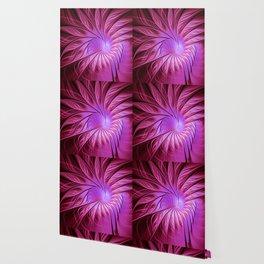 dreams of color -10- Wallpaper