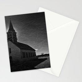 Saint Olaf Kirke Stationery Cards