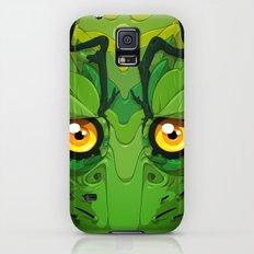Oolong Slim Case Galaxy S5