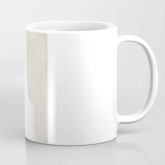 PSYCHIC Mug