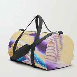 Fun Stroll | Balade de plaisir Duffle Bag