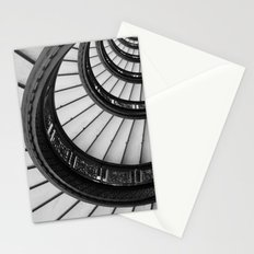 Rookery Stairs Stationery Cards