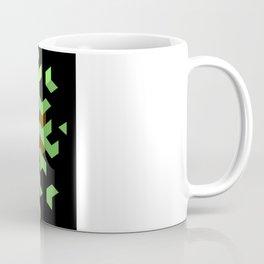 Life: Revisited Coffee Mug