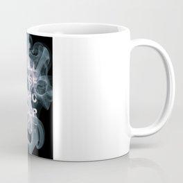 Smoke Quote Coffee Mug